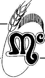 mcnab